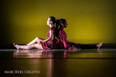 Broughton Dance Emerging Artist. March 14, 2019. D4S_6949