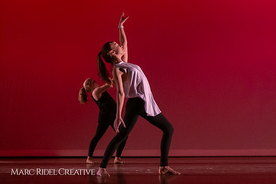 Broughton Dance Emerging Artist. March 14, 2019. D4S_7026