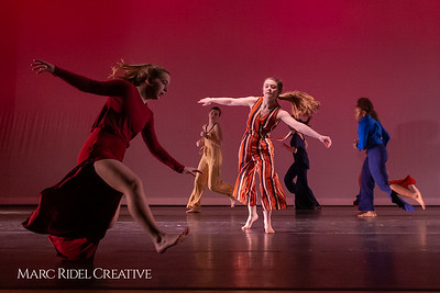Broughton Dance Emerging Artist. March 14, 2019. D4S_7017