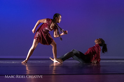 Broughton Dance Emerging Artist. March 14, 2019. D4S_6953