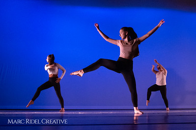 Broughton Dance Emerging Artist. March 14, 2019. D4S_6965