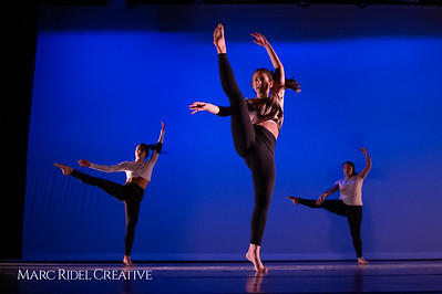 Broughton Dance Emerging Artist. March 14, 2019. D4S_6966