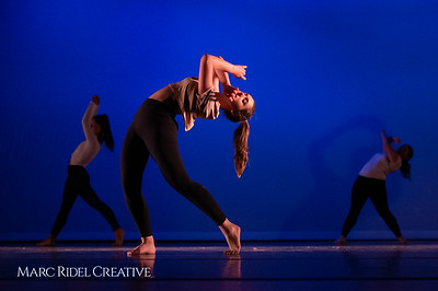 Broughton Dance Emerging Artist. March 14, 2019. D4S_6961