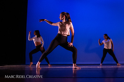 Broughton Dance Emerging Artist. March 14, 2019. D4S_6967
