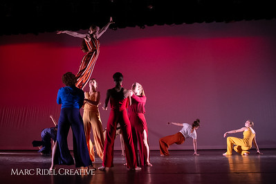 Broughton Dance Emerging Artist. March 14, 2019. D4S_6981