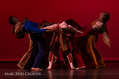Broughton Dance Emerging Artist. March 14, 2019. D4S_7019