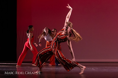 Broughton Dance Emerging Artist. March 14, 2019. D4S_7011