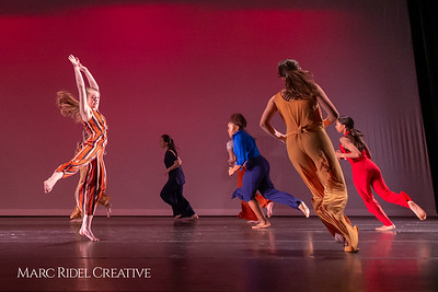 Broughton Dance Emerging Artist. March 14, 2019. D4S_7016