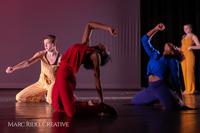 Broughton Dance Emerging Artist. March 14, 2019. D4S_7003