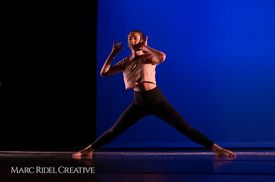 Broughton Dance Emerging Artist. March 14, 2019. D4S_6957