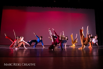 Broughton Dance Emerging Artist. March 14, 2019. D4S_6988