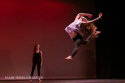 Broughton Dance Emerging Artist. March 14, 2019. D4S_7036