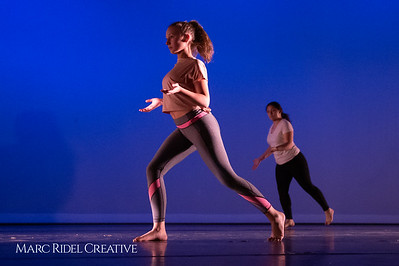 Broughton Dance Emerging Artist. March 14, 2019. D4S_6970