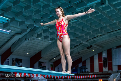 Broughton diving. November 28, 2018, MRC_3773