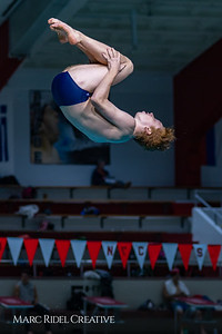 Broughton diving. November 28, 2018, MRC_3999