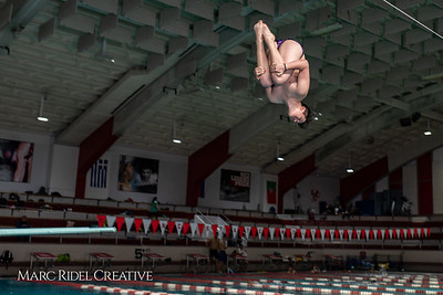Broughton diving practice. January 7, 2019. 750_1380