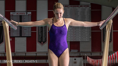 Broughton diving practice. January 7, 2019. 750_1451