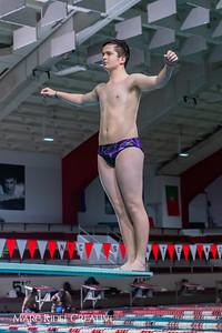 Broughton diving practice. December 7, 2018, MRC_6601