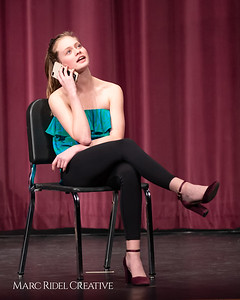 BroughtonStudent Directed One Acts. February 13, 2019. 750_6546