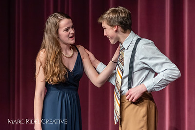 BroughtonStudent Directed One Acts. February 13, 2019. 750_6489