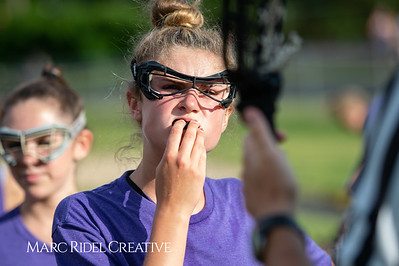 Broughton varsity lacrosse vs Pinecrest. NCHSAA playoffs round 2. May, 3, 2019. D4S_9929