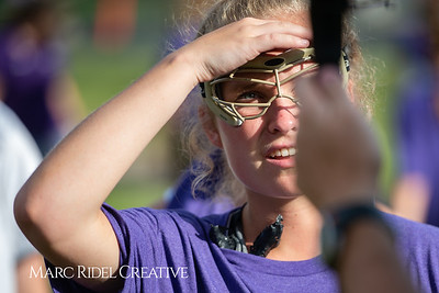 Broughton varsity lacrosse vs Pinecrest. NCHSAA playoffs round 2. May, 3, 2019. D4S_9936