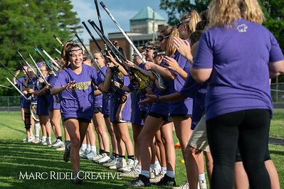 Broughton varsity lacrosse vs Pinecrest. NCHSAA playoffs round 2. May, 3, 2019. D4S_9969