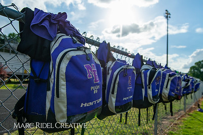Broughton varsity lacrosse vs Pinecrest. NCHSAA playoffs round 2. May, 3, 2019. D4S_0057