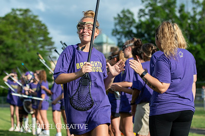 Broughton varsity lacrosse vs Pinecrest. NCHSAA playoffs round 2. May, 3, 2019. D4S_9992