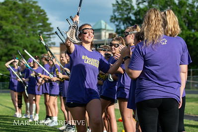 Broughton varsity lacrosse vs Pinecrest. NCHSAA playoffs round 2. May, 3, 2019. D4S_9998