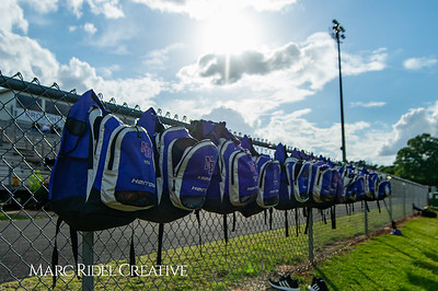 Broughton varsity lacrosse vs Pinecrest. NCHSAA playoffs round 2. May, 3, 2019. D4S_0054