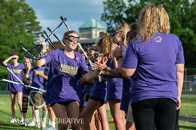 Broughton varsity lacrosse vs Pinecrest. NCHSAA playoffs round 2. May, 3, 2019. D4S_0017