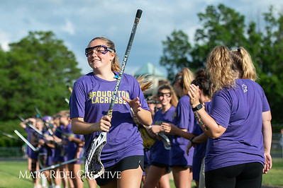 Broughton varsity lacrosse vs Pinecrest. NCHSAA playoffs round 2. May, 3, 2019. D4S_9982