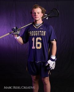 Broughton boys lacrosse photoshoot. January 16, 2019. 750_3981
