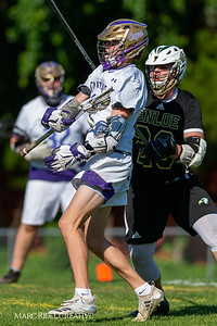 Broughton varsity lacrosse vs Enloe. April 23, 2019. D4S_9279