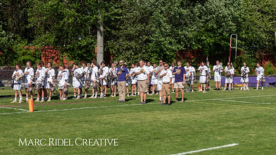 Broughton varsity lacrosse vs Enloe. April 23, 2019. 750_9920