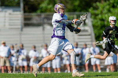 Broughton varsity lacrosse vs Enloe. April 23, 2019. D4S_9264