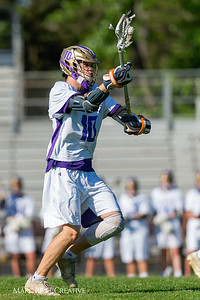 Broughton varsity lacrosse vs Enloe. April 23, 2019. D4S_9263