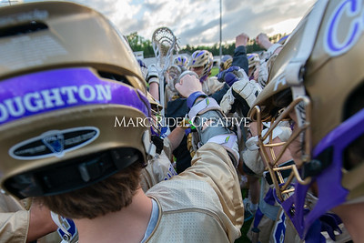 Broughton varsity lacrosse vs Millbrook. April 26, 2019. D4S_2577