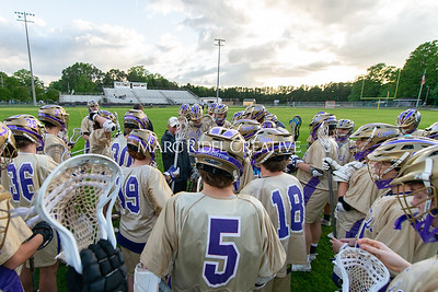 Broughton varsity lacrosse vs Millbrook. April 26, 2019. D4S_2564