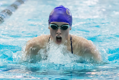 Broughton swimming. November 27, 2018, MRC_2281