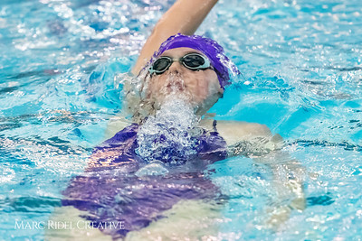 Broughton swimming. November 27, 2018, MRC_2228
