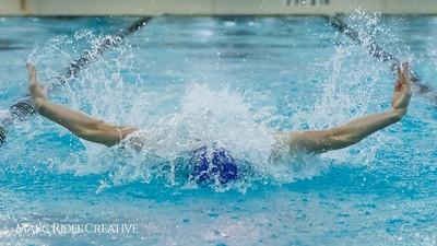 Broughton swimming. November 27, 2018, MRC_2076
