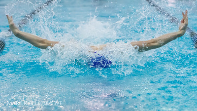 Broughton swimming. November 27, 2018, MRC_2080