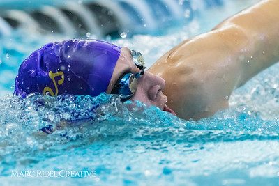 Broughton swimming. November 27, 2018, MRC_2178