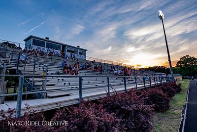 Broughton varsity lacrosse vs Enloe. April 23, 2019. 750_0118