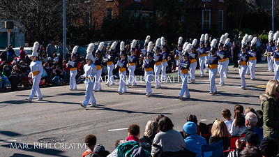 Raleigh Christmas Parade. November 17, 2018, 750_9909