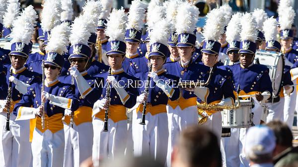 Raleigh Christmas Parade. November 17, 2018, MRC_7508