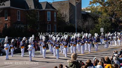 Raleigh Christmas Parade. November 17, 2018, 750_9906