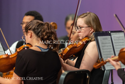 Broughton Orchestra, Jazz Band, and Jazz Ensemble Fall Concert. November 29, 2018, 750_0876